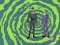 tzp [stereo] 18 Zeta Project - Ro's Gift [The Cyclonus Horde]