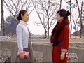 couple or trouble ep.57