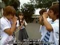 Ie ga Tooi Episode 2 (English subtitles)