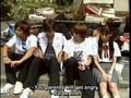 Ie Ga Tooi Episode 4 (English subtitles)