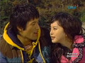 couple or trouble ep.59 FINALE