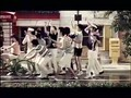 Wonder Girls - So Hot