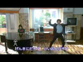 Nodame Cantabile - Fart Exercise