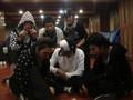Big Bang - Beatbox