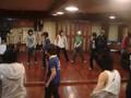 Big Bang - Dance
