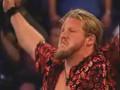 Raw 2002.wmv