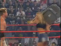 Raw 2003.wmv