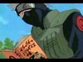 Smashing Pumpkin Naruto (night of the ninja).avi