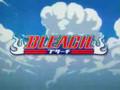 Aozora No Namida Bleach intro.avi