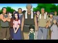 Naruto Dave Chappelle.avi
