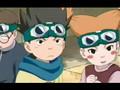 Naruto Dave Chappelle2.avi