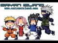 Naruto Ending 5.wmv
