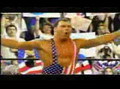 History of the WWE(original) .avi