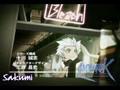 Bleach intro 5 intro.avi