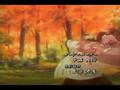 Bleach intro 6 Full Version.avi