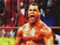 Raw 2001.wmv