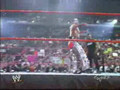 Shawn Michaels Tribute Only God Knows Why.avi