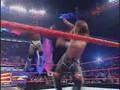 RAW 2005.wmv