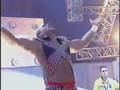 Raw 2004.wmv