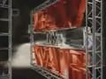 Raw 1999.wmv