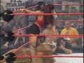 Raw 2006.wmv
