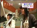 Inoue Mao 071217 Mezamashi