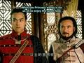 Chinese Paladin Ep14 [english sub]