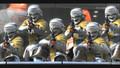1080P FFXIII Trailer