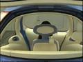 Concept Car Nissan Pivo