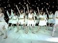 (PV) Morning Musume - The Manpower! (Dance Shot)