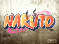 Naruto dubbed opening