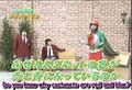 KusaNo!Man clip (English subtitles)