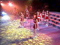 Morning Musume - First Tour Live 1/2