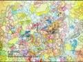 [PV] (Shigeshoshi Ending Theme Song) Yoriko - Kokoro no Kagi.avi