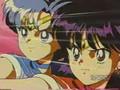 SailorMoon-Carry on
