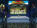 Monster Rancher 47 part 1/2