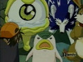 Monster Rancher 47 part 2/2