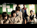 [MV] Until You Come Back