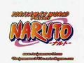 Naruto Fake intro.avi