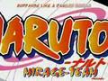 Naruto intro 4 ver. 2.avi