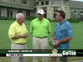 Golfin' Around - Biloxi (3/3)