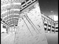Katekyo Hitman Reborn Manga Chapter 125