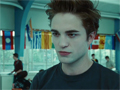 Twilight: What if I'm the Bad Guy?