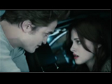 Twilight: Trailer