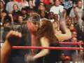 Raw 2000.wmv