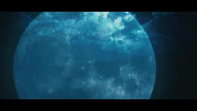 Underworld 3 Official Trailer