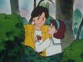 Hime-chan no Ribbon Episode 13 [Honobono subs]