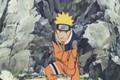 Naruto Johto
