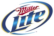 Miller Lite UM VIP Tail Gate Party