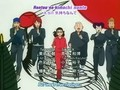 Gokusen Opening (High Quality)